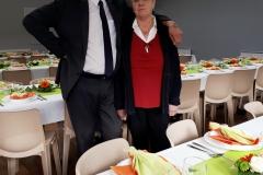 Repas des Ainés 2017 (8)