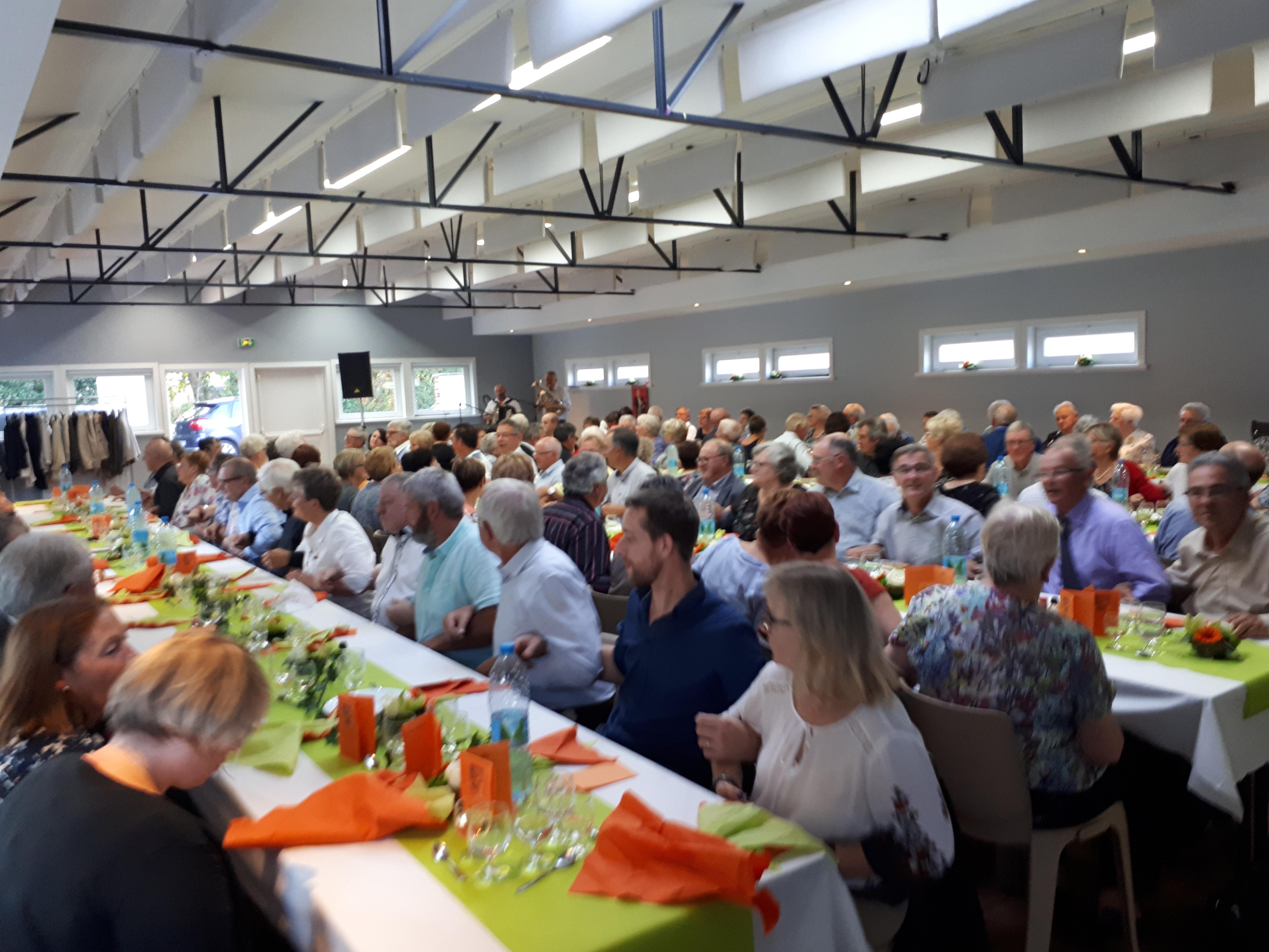 Repas des Ainés 2017 (4)