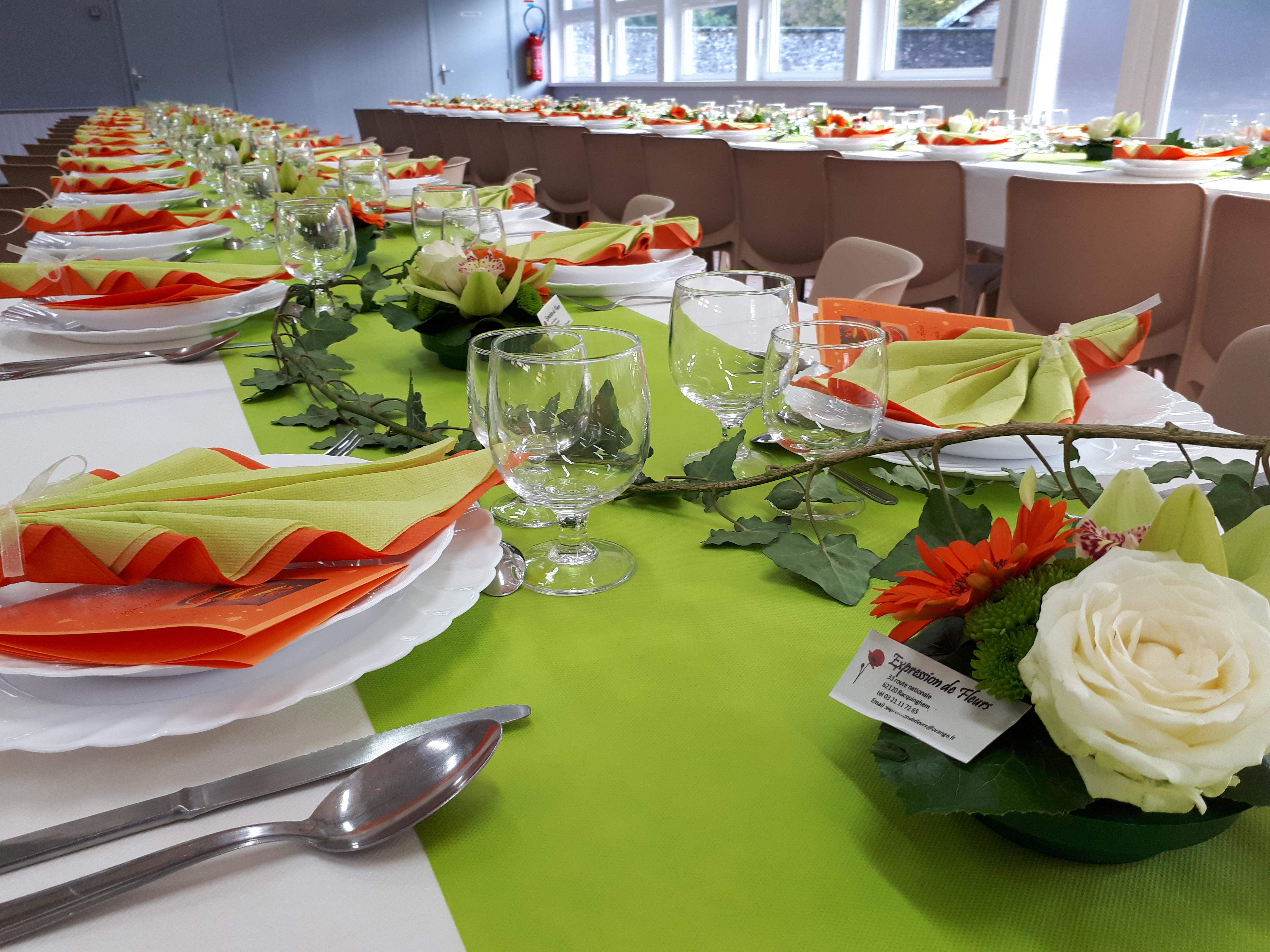 Repas des Ainés 2017 (6)